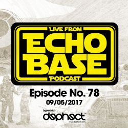 ECHO BASE No.78