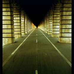 Chemikangelo - Slow Highway Mix