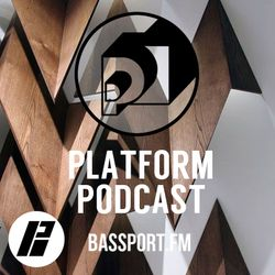 Bassport FM Platform Project #25 - Dj Pi feat. R.gReen
