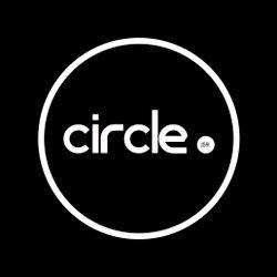 circle. 159 - PT1 - 14 Jan 2018