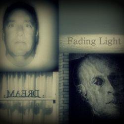 Fading Light (Parts 1 & 2)