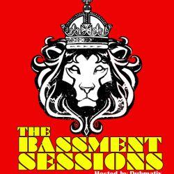 Bassment Sessions Sept 2016