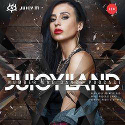 JuicyLand #166