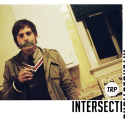 INTERSECTIONS - MARCH 11 - 2015