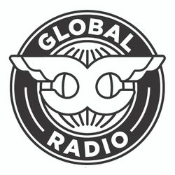 Carl Cox Global 714 - Live From Burning Man (Disco Set)