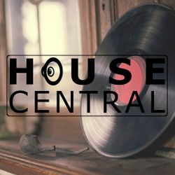 House Central 423 - The A-Z of Classic House