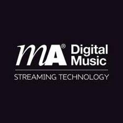 Presentacion canales Estudio Sonico para Multiarte Digital - Teatro Kapital