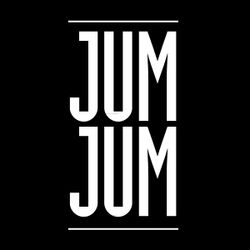 JUM JUM VOLUME 2 MIXED BY NOODLES GROOVECHRONICLES