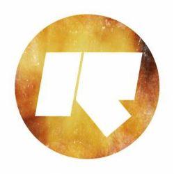 Plastician w/ Mr Mitch & Rapid - Rinse FM - 28th February 2014