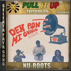 Pull It Up - Episode 09 - S9
