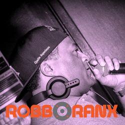 DANCEHALL 360 RADIO SHOW - (16/10/14) ROBBO RANX