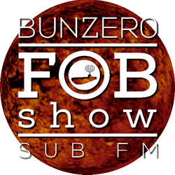 SUB FM - BunZer0 - 22 02 18