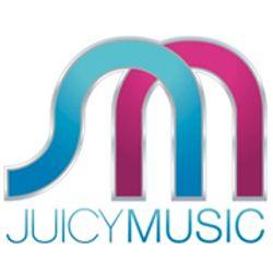 The Juicy Miami Show #561
