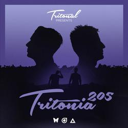 Tritonia 205
