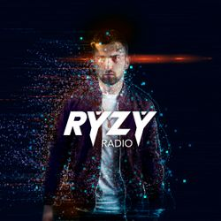 RYZY Radio #002