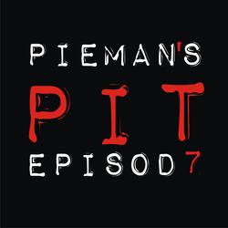 Pieman's Pit 7