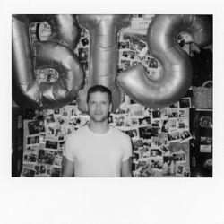 BIS Radio Show #900 with Tim Sweeney