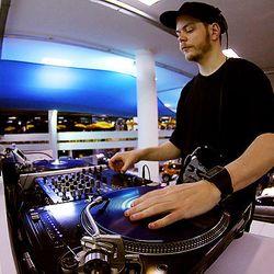 DJ Tamenpi - Tribo Skate Mag (Street Rap) (2010)