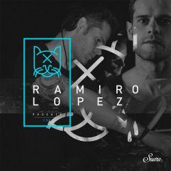 [Suara PodCats 130] Ramiro Lopez