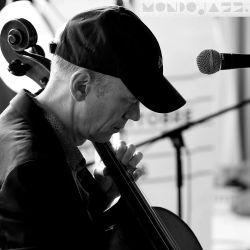 Hanksgiving: A Tribute to Hank Roberts [Mondo Jazz Ep. 94-2]