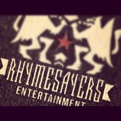RSE-Rhymesayers Mixtape Vol 1