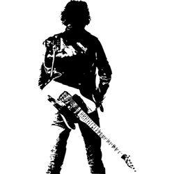 GistroPedia 35 (18/03/18) Bruce Springsteen & Goran Skrobonja