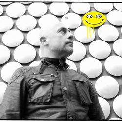 EPM podcast #95 - Mark Archer / Altern8