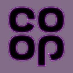 Coop - Spotlight Session - 07.12.18