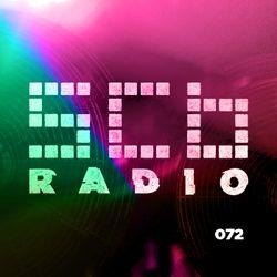 SCB Radio Episode #072