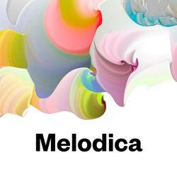 Melodica 18 March 2019