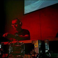 darren d. jan 2010 promo mix