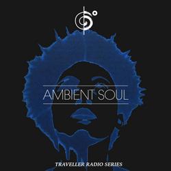 Ambient Soul Traveler