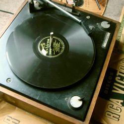 """""""La noche de los discos vivientes / Brasil a  78 rpm"""" 01 radio show by Carlos Reinoso"""