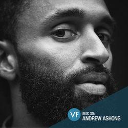 VF Mix 30: Andrew Ashong