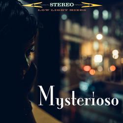 Mysterioso