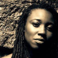 Stamp Mix #85: Jenifa Mayanja