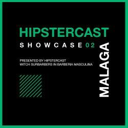 Hipstercast Showcase 02