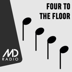 Four To The Floor with Jimmy Allen (August '18)