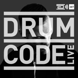 DCR387 - Drumcode Radio Live - Paco Osuna live from Hard Club, Porto