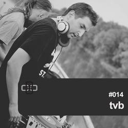 TVB - Sequel One Podcast #014