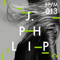 BP/M013 J.Phlip
