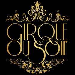 DJ SWERVE @ CIRQUE DU SOIR 29/6/11