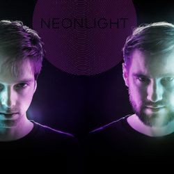 Neonlight (Blackout Music) @ Stunnah Rewind Radio Show, Bremen NEXT 95.6 FM - Bremen (16.03.2017)