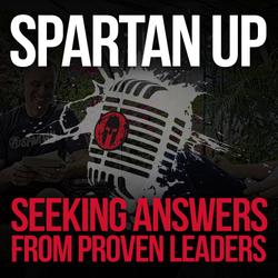 069: Dean Karnazes | Advice: Fail Boldly