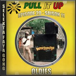 Pull It Up - Episode 20 - S11