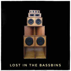 Lost in the Bassbins Oct21