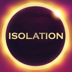 IsolationMix