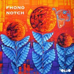 Rondo presents Fhono Notch - Mexico