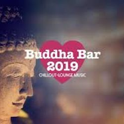 Buddha Bar I Mix