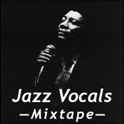 Hedonist Jazz - Vocal Delights 2
